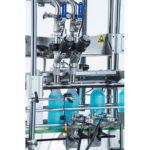 k-net auto cda usa automatic liquid juice soap filler