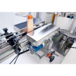 automatic labeling sides of products ninon side cda usa