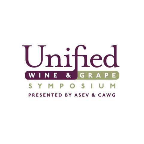 unified-wine-grape-symposium-tradeshow