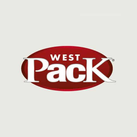 West PAck logo