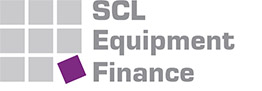 SCL Equipment Finance