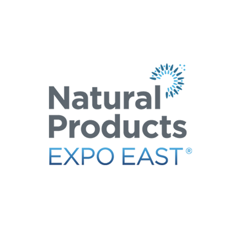 tradeshow-natural-product-expo-east-cda-usa