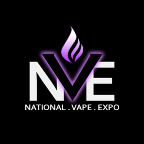 National vape expo CDA USA