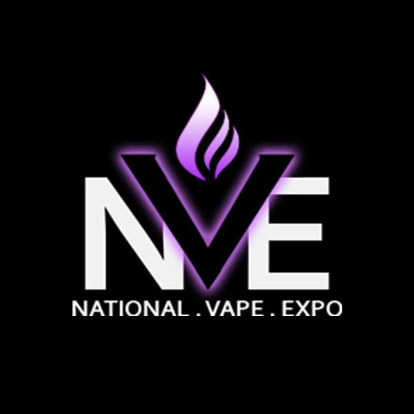 National Vape Expo Uniondale (NY) 2019 - CDA USA