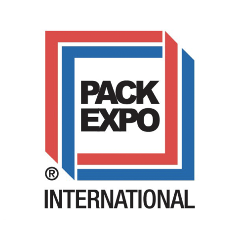 pack expo international CDA USA