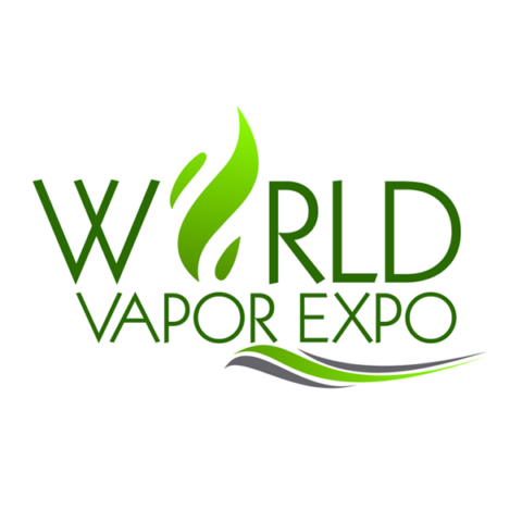 wordl vapor expo CDA USA