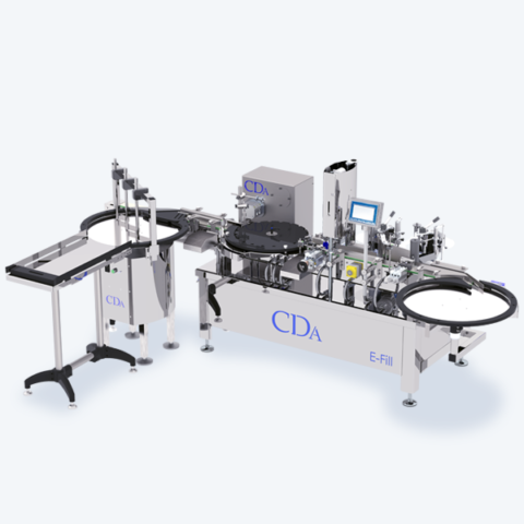 new-e-fill-filling-capping-labeling-monobloc-by-cda-usa