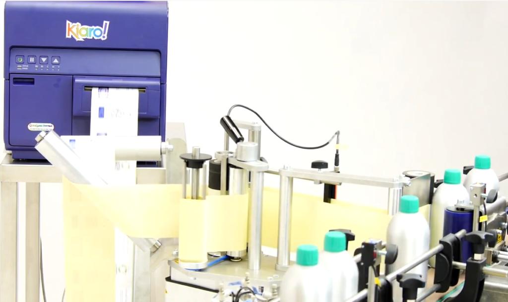 labeling-machine-cda-usa-kiaro-printer