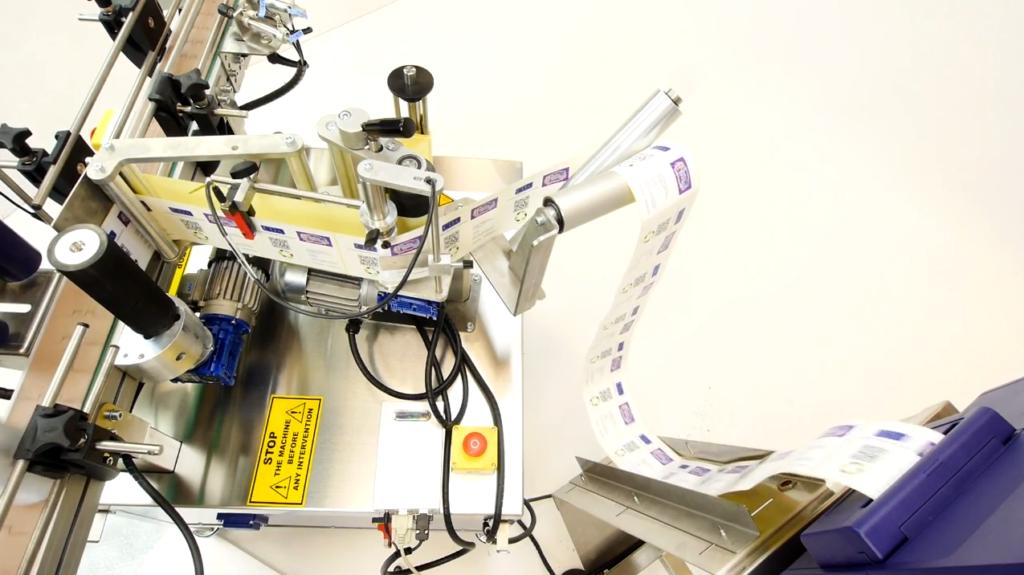 labeler-printer-machine-cda-usa