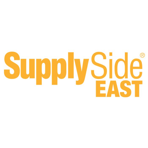 supply-side-east-secaucus-cda-usa