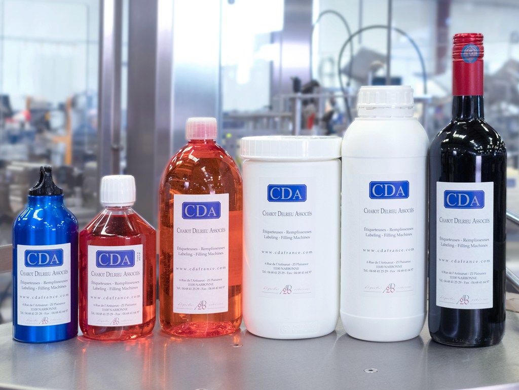 twins-cda-labelling-cylindrical-products