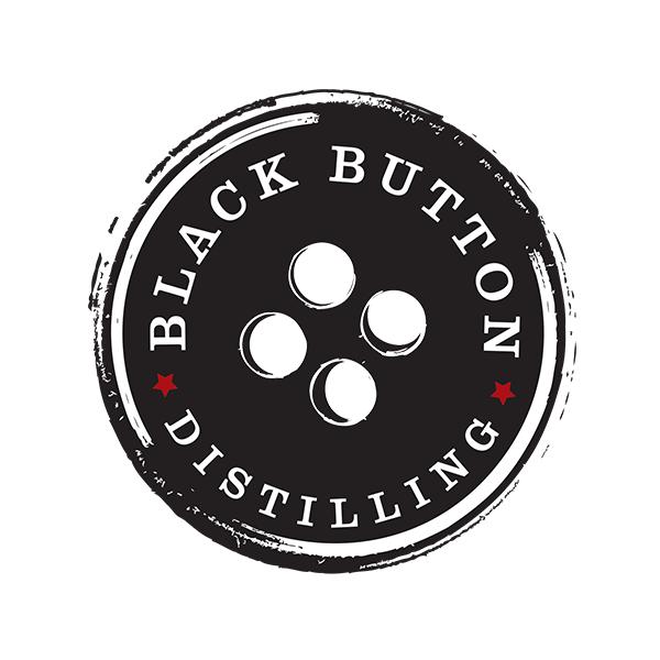 Black Button Distilling CDA USA labeler