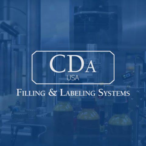 CDA US A to Z